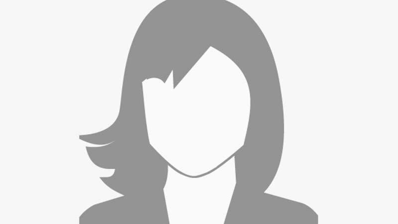 Senem Yalcin – ZFA – seit 2016 in unserer Praxis
